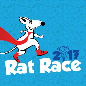 ratrace 2017_fb_profiil