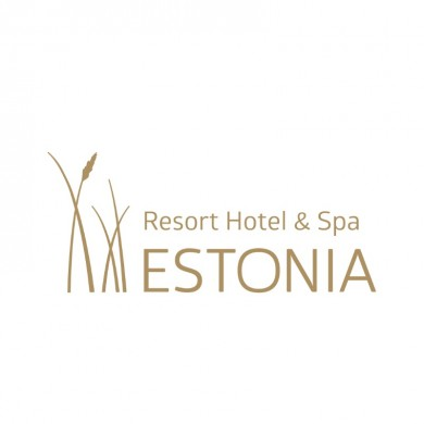 ESTONIA-resorthotel-cmyk