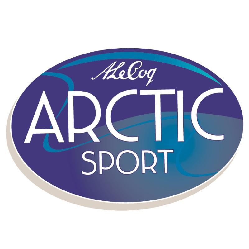Alecoq-logo 250 250